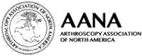 Arthroscopy Association of North America logo